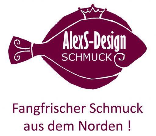 AlexS-Design